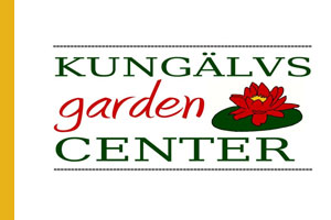 Kungälvs Gardencenter